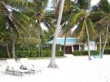 Belize-San_Pedro-41
