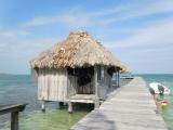 Belize-San_Pedro-44