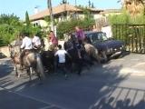 bull-run-24