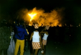 burningman