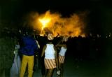 burningman2
