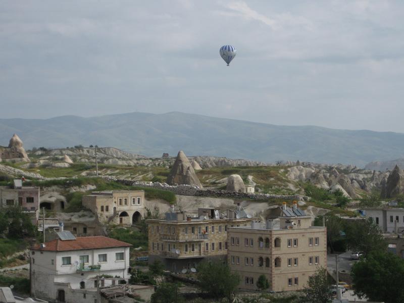 cappadocia-001