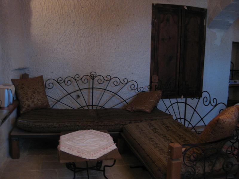 cappadocia-005
