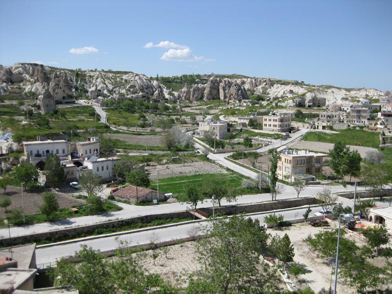 cappadocia-006