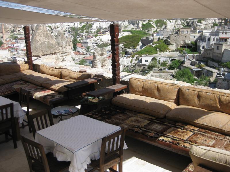 cappadocia-008