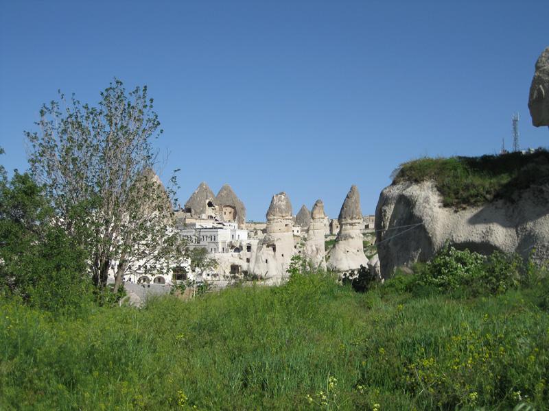cappadocia-010