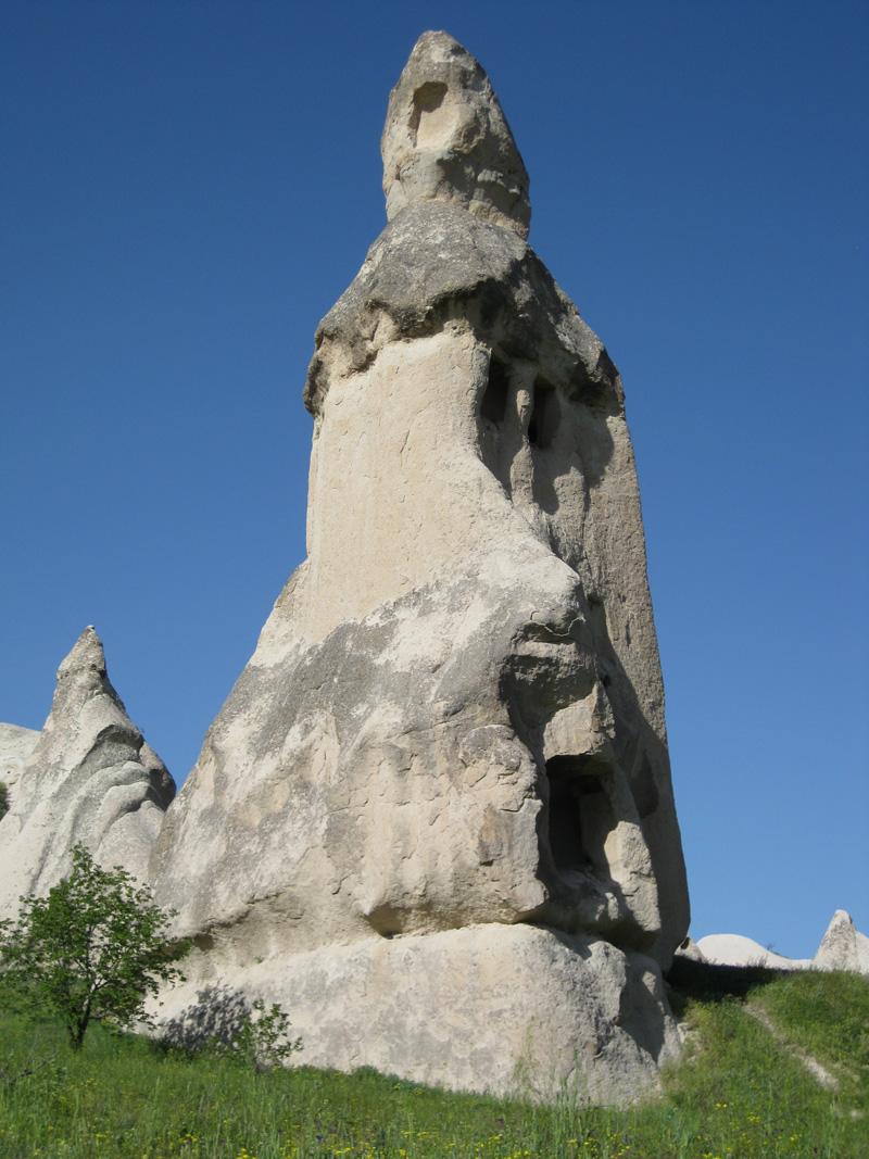 cappadocia-020