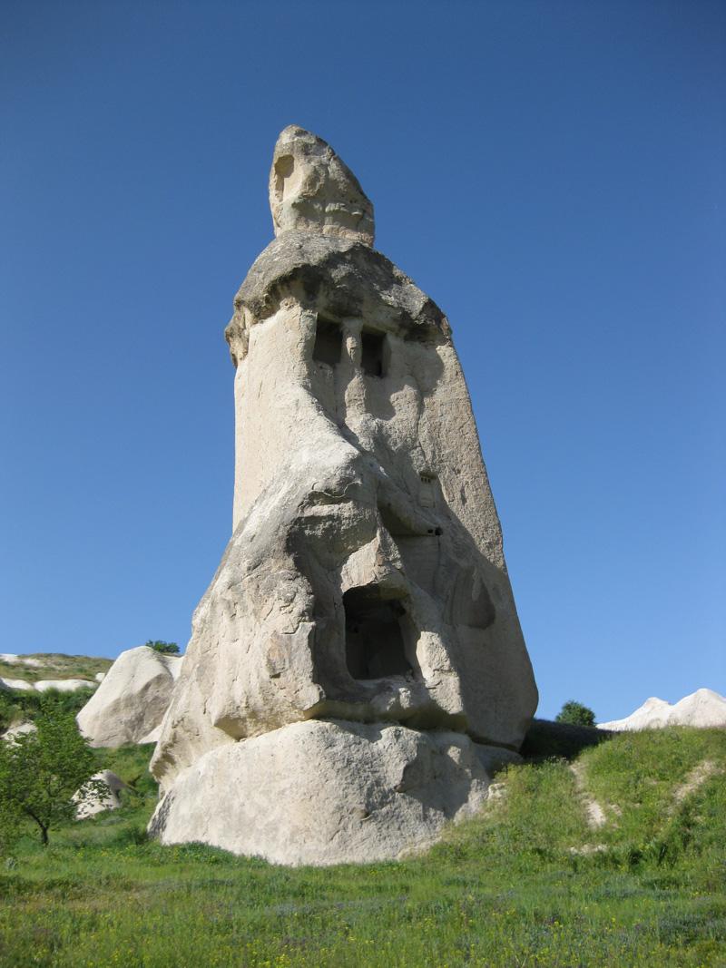 cappadocia-021