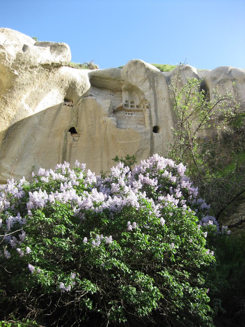 cappadocia-025