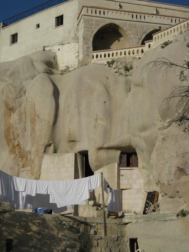 cappadocia-030
