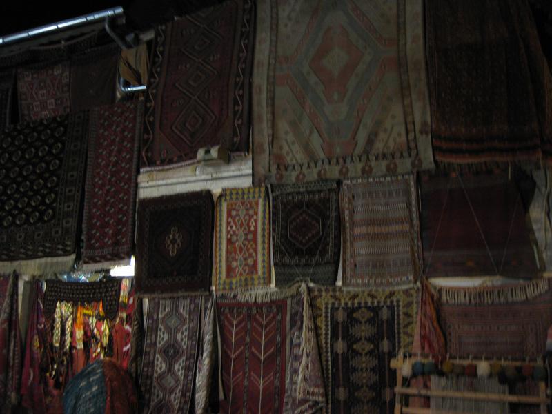 cappadocia-035