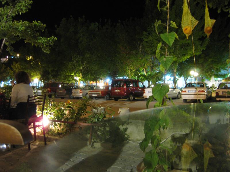 cappadocia-037