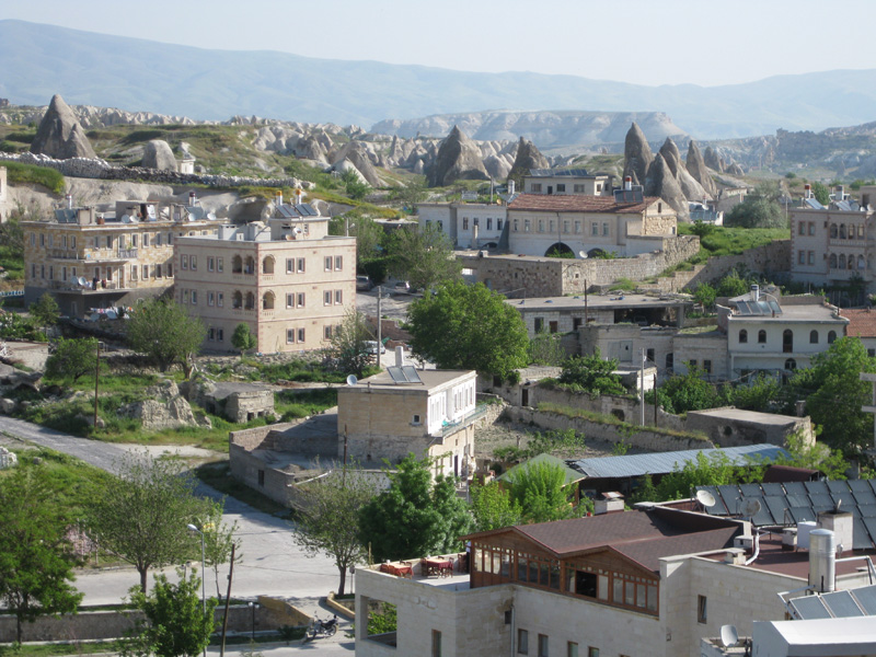 cappadocia-038