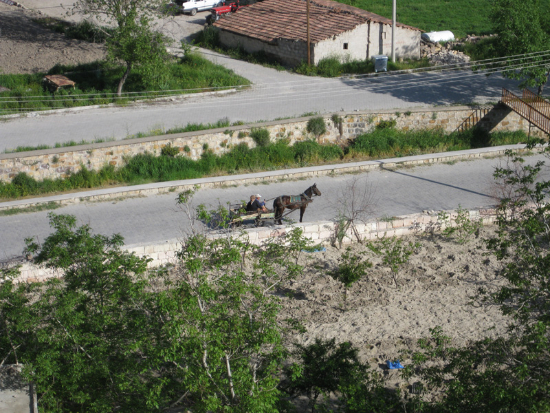 cappadocia-039
