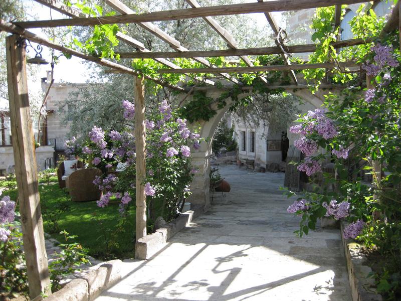 cappadocia-041
