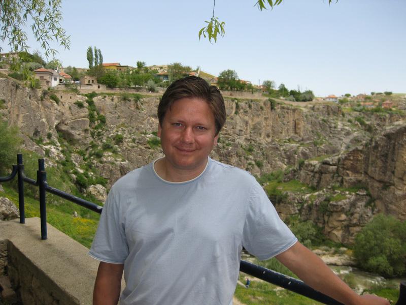 cappadocia-051