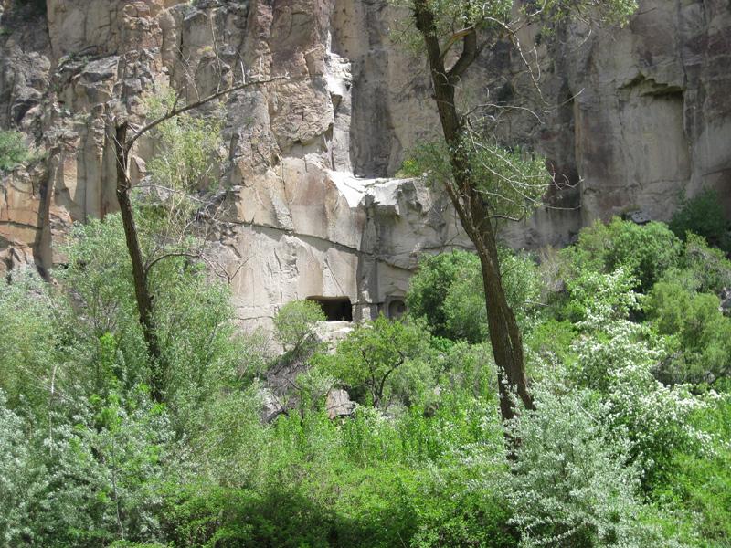 cappadocia-055