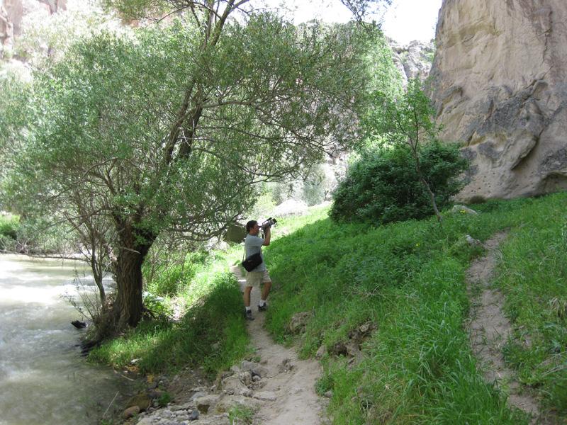 cappadocia-061
