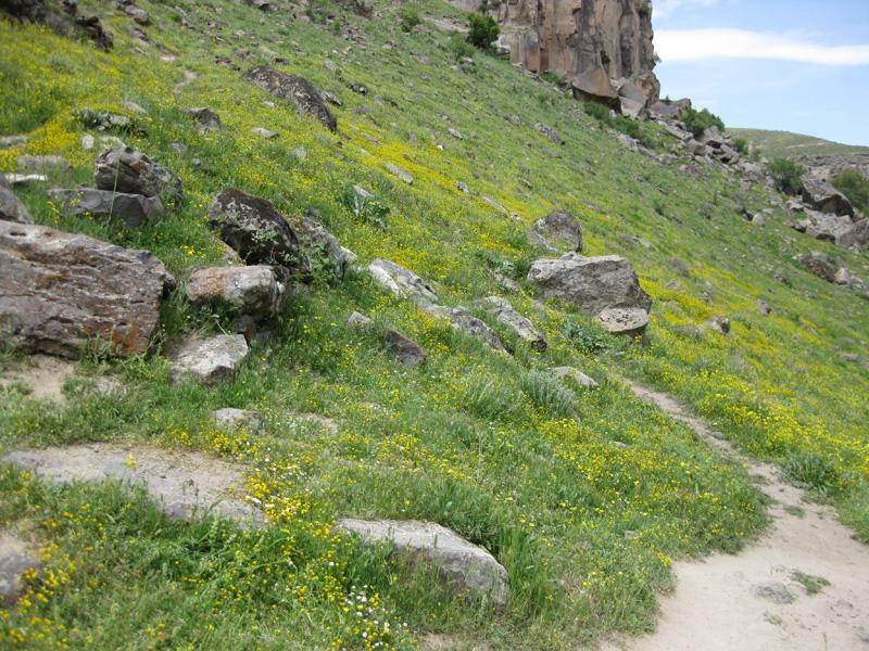 cappadocia-069