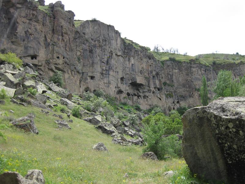 cappadocia-071
