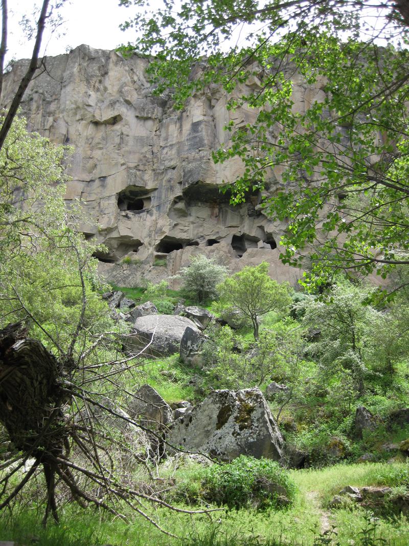cappadocia-072