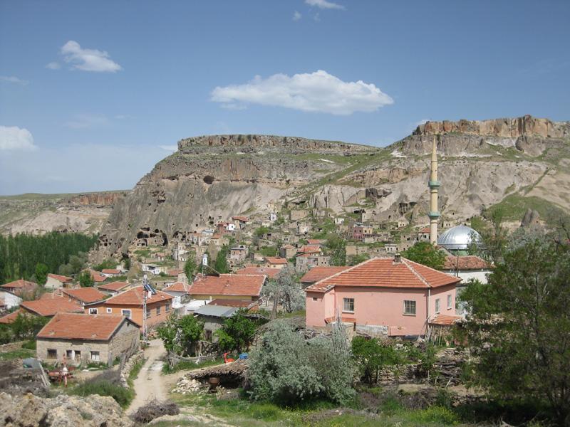 cappadocia-076