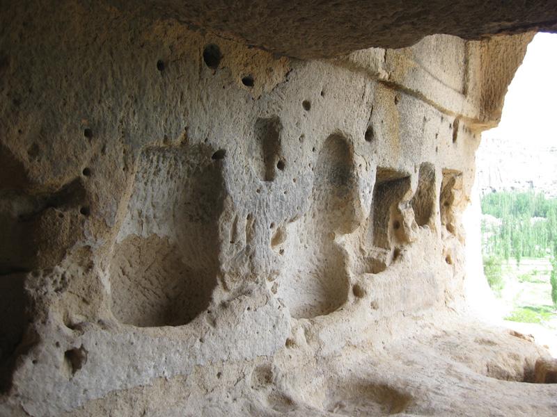 cappadocia-079