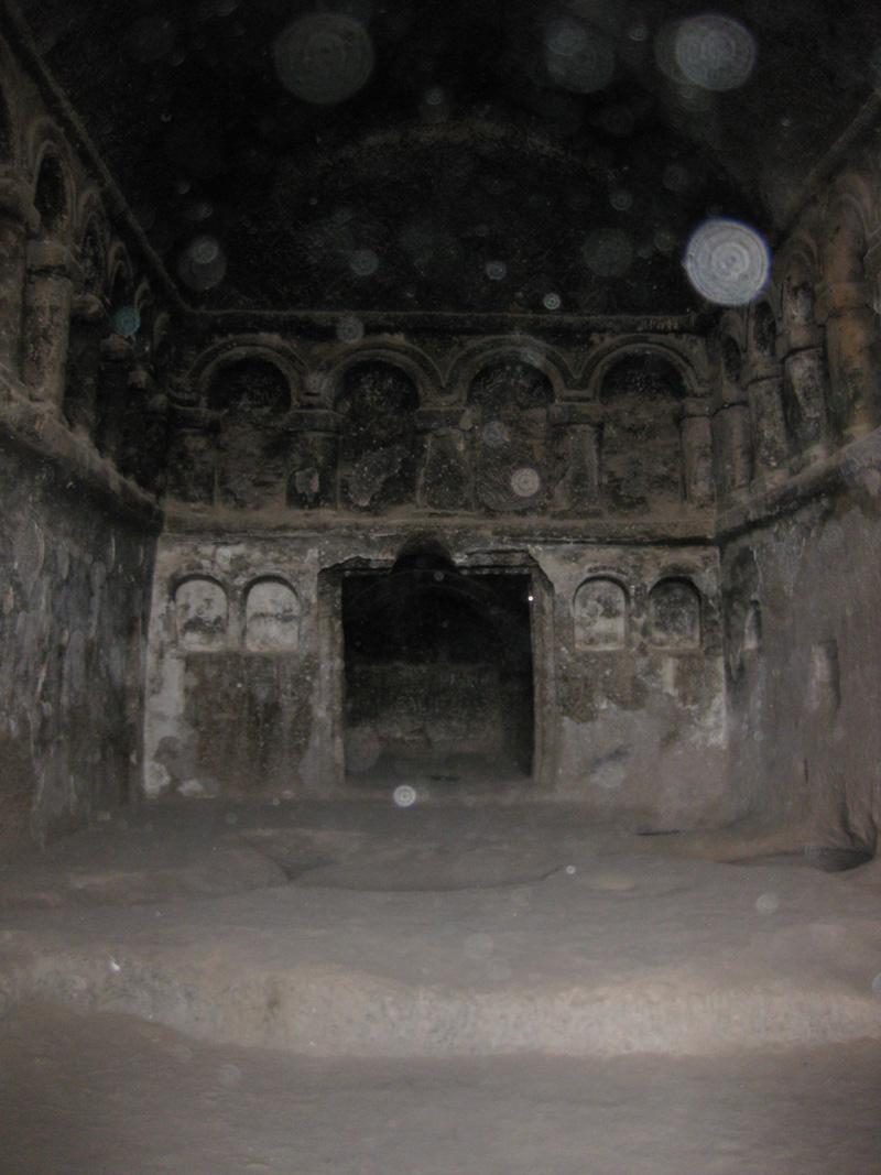 cappadocia-082
