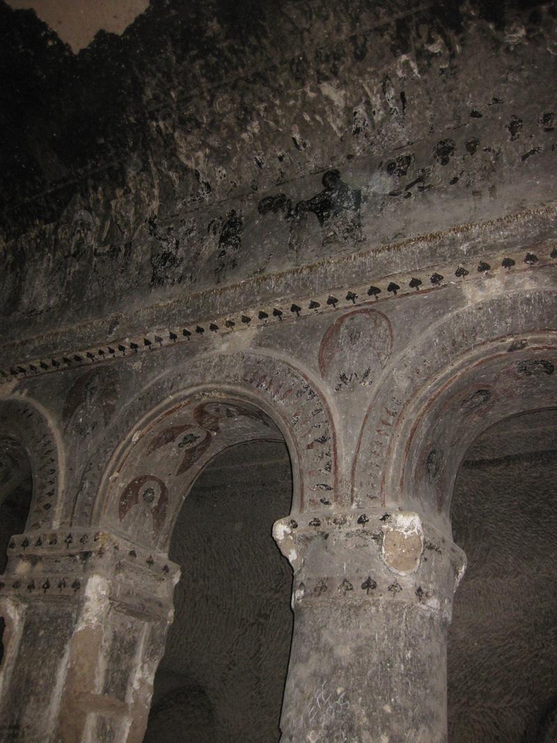 cappadocia-083