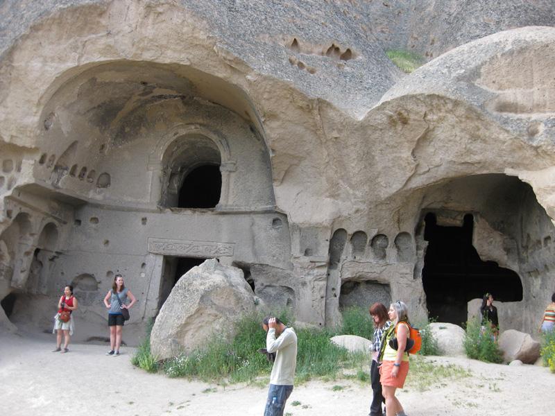 cappadocia-084