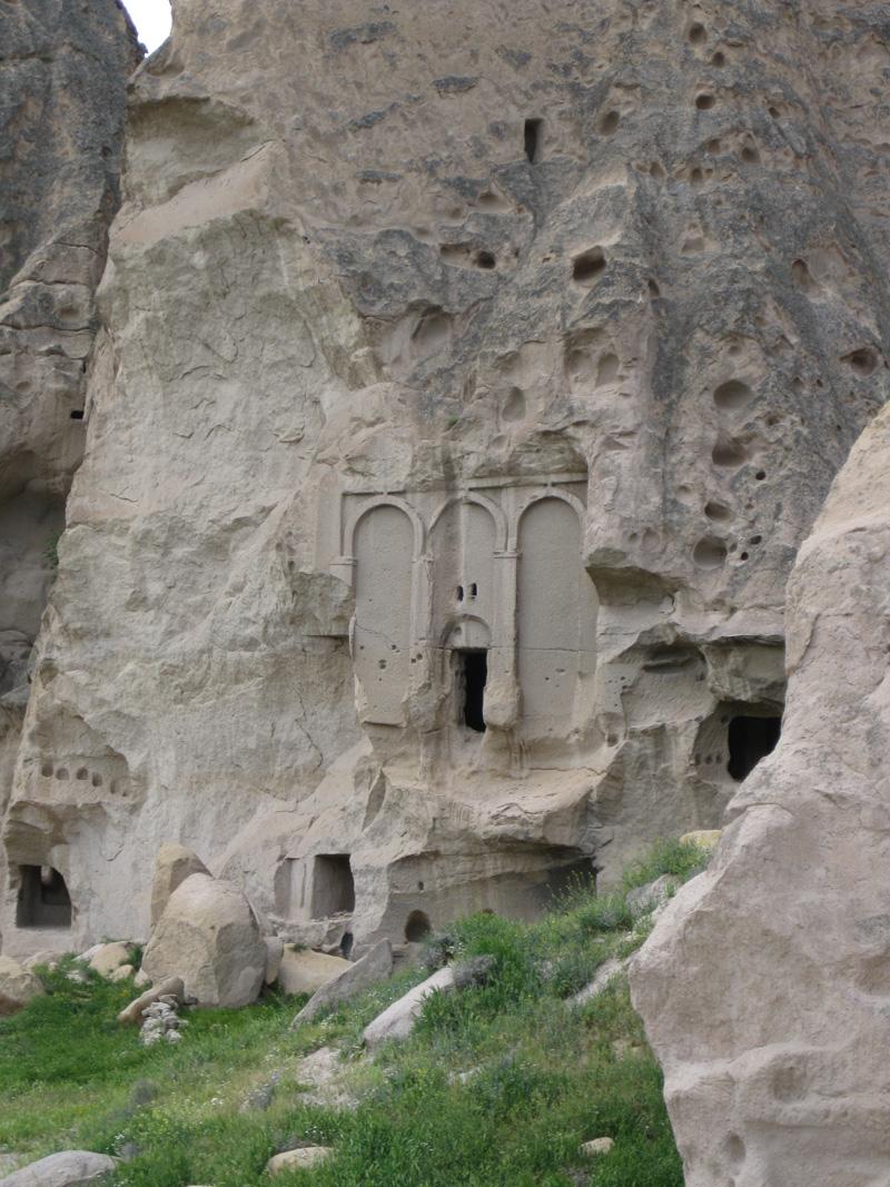 cappadocia-092