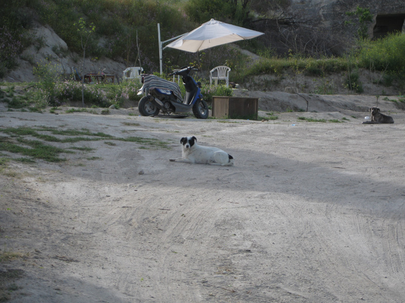 cappadocia-099