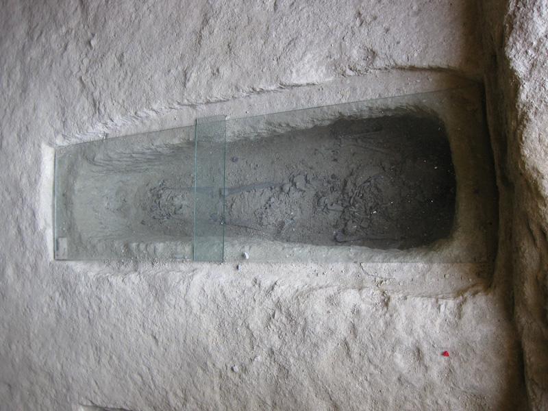 cappadocia-103