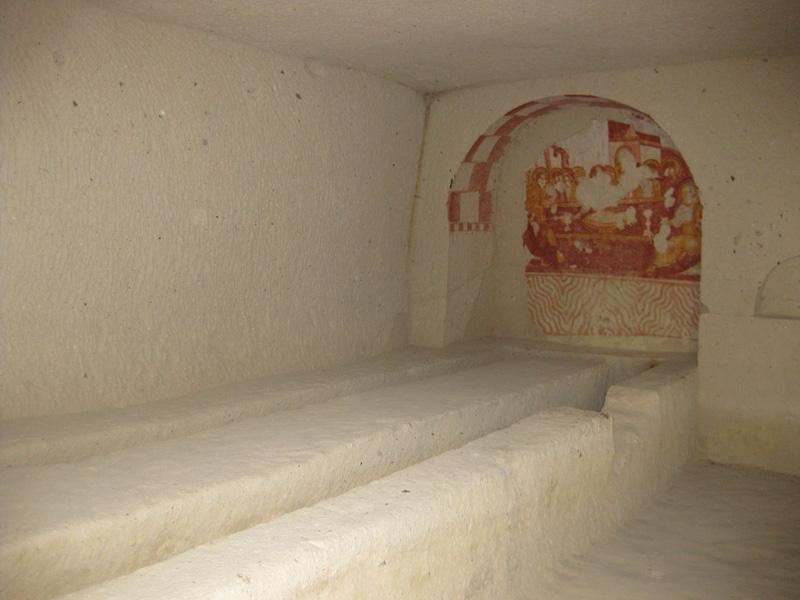 cappadocia-111