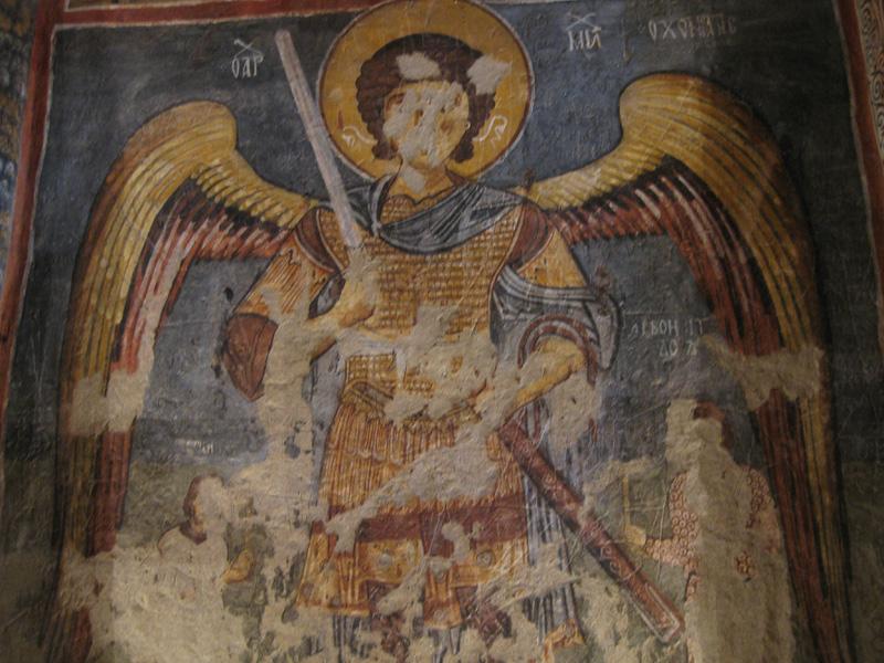cappadocia-118