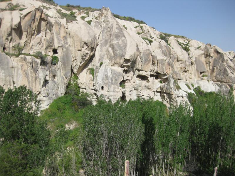 cappadocia-125