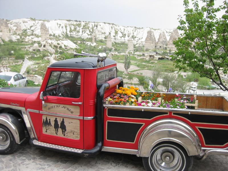 cappadocia-128