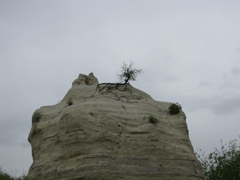 cappadocia-129