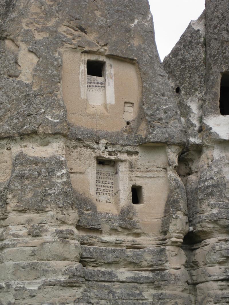 cappadocia-130
