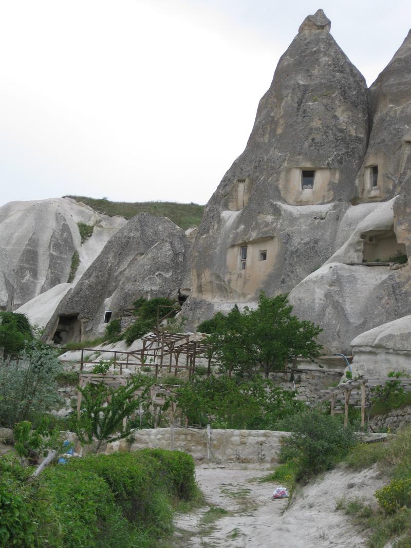 cappadocia-143
