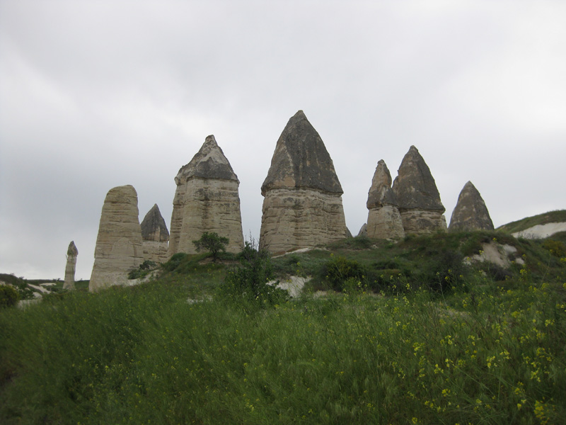cappadocia-144