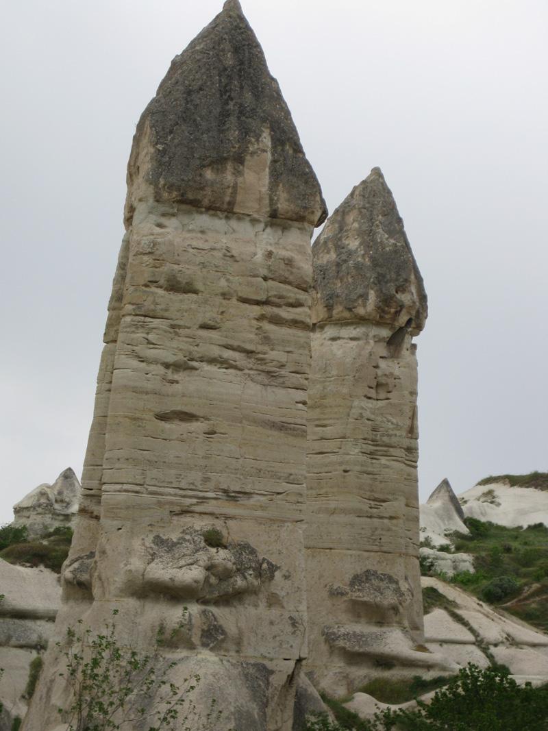 cappadocia-146