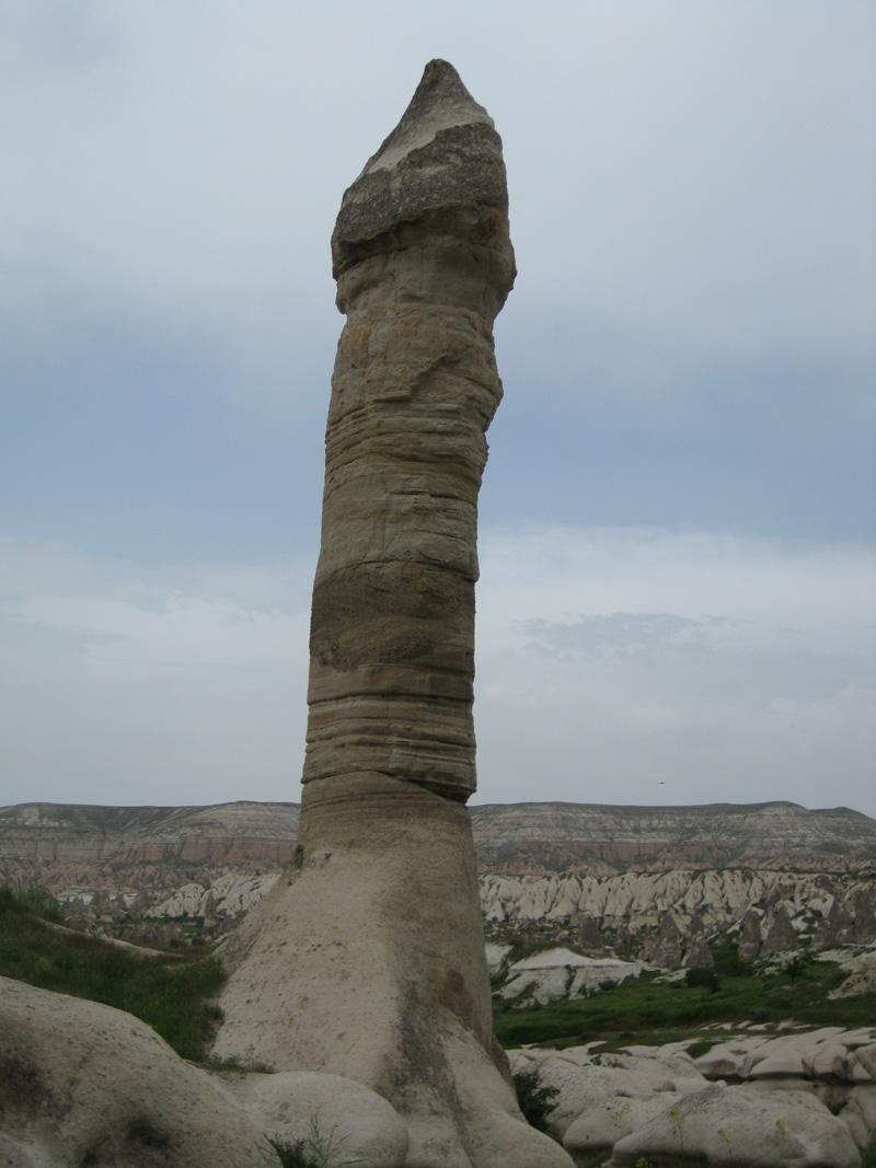 cappadocia-147