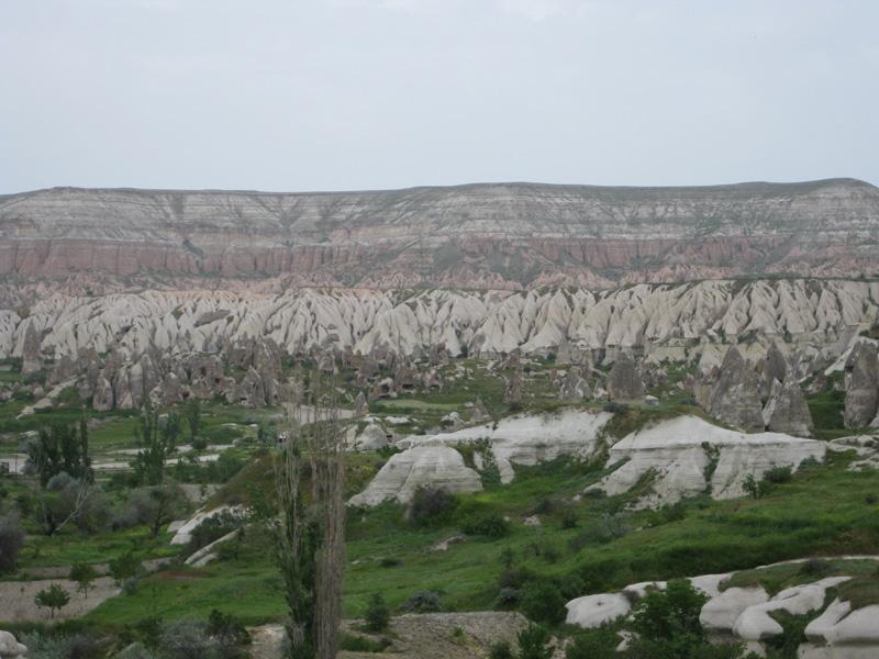cappadocia-150
