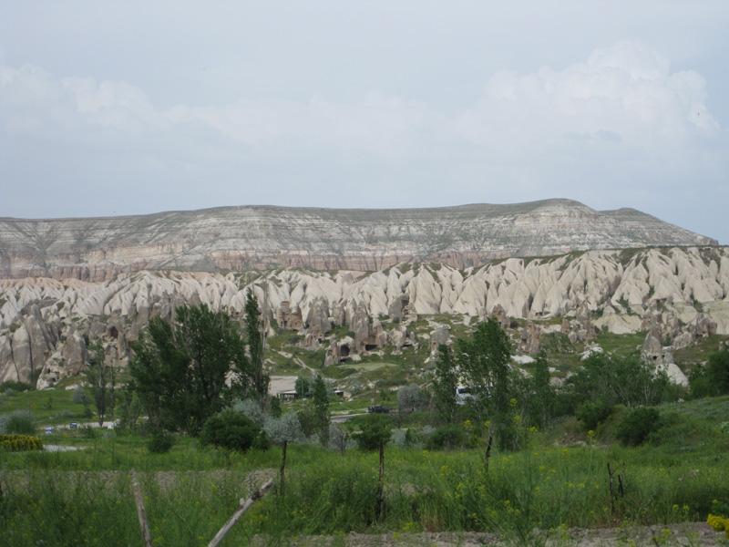 cappadocia-152