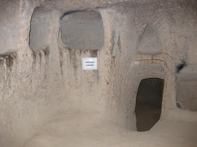 cappadocia-154
