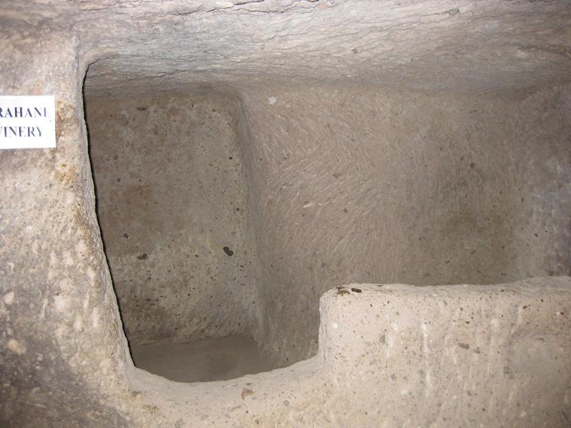 cappadocia-156