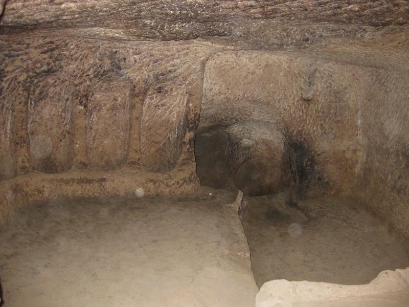 cappadocia-158