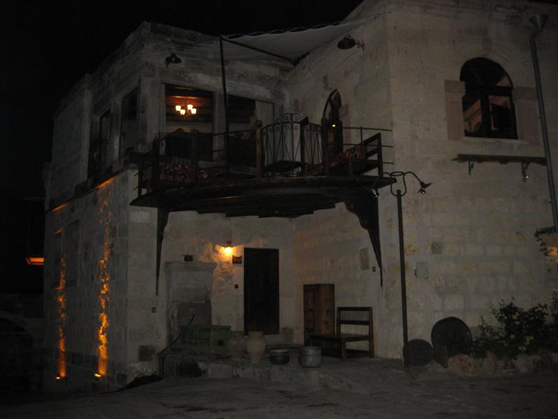 cappadocia-171