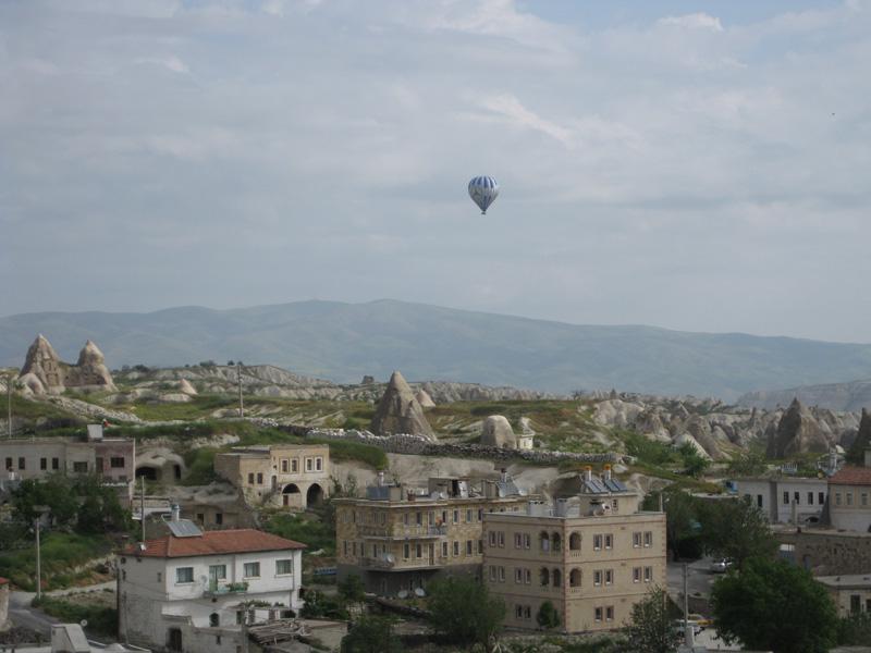 cappadocia-172